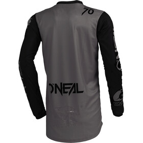 ONeal Threat Jersey Men gray
